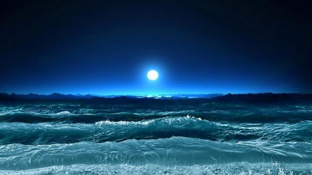 silentoceanwaves