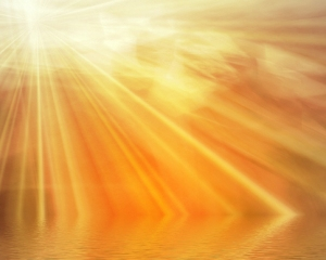 golden-rays.jpg?w=484